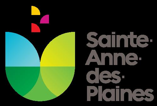 Ville de Sainte-Anne-des-Plaines
